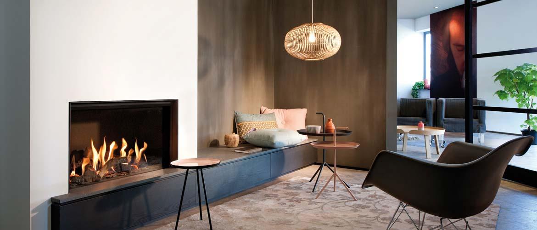 dalemans dalemans. Black Bedroom Furniture Sets. Home Design Ideas